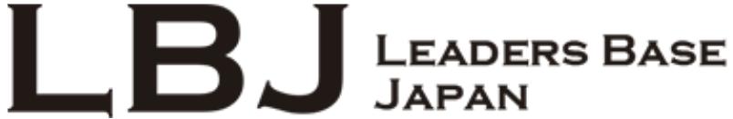 LBJ|チームコーチングで組織活性