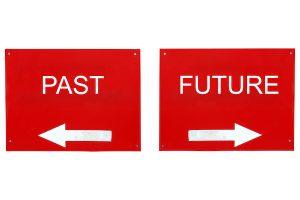 未来質問・過去質問