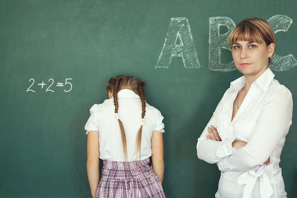teaching02